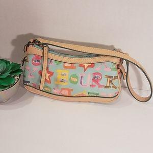 Dooney & Bourke Mini Bag New w/o Tags